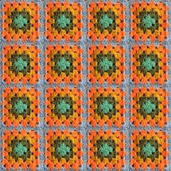 0fd46ac5-4e3d-462e-aa69-5cd0b81c2ac2