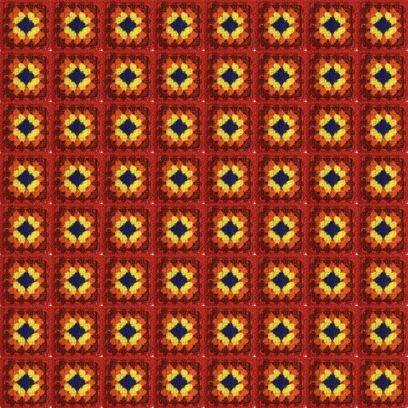 13777e23-975b-4c21-b515-dd53ec13ed07