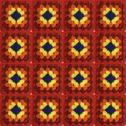 69b765b9-9217-49ea-b2d9-aba2eaf8d034