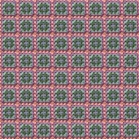 d2d1da3f-9fbb-487f-a137-bbeb88673ce7