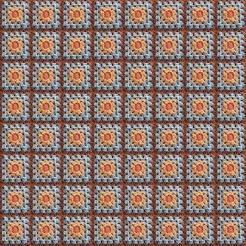 084f1abc-f05f-4fb2-8a58-e7750d115514-1