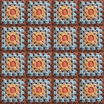 5256f4b4-3859-4aed-beb4-eaa97328907c