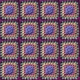 553724b4-f292-4e22-9b56-c7f582d442cf
